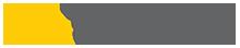 PubbliSystem Service - Pubblicità Stampa Insegne LedWall